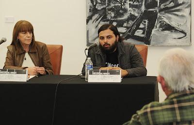 Anuncia ISC Segundo Encuentro Regional de Cineclubes del Noroeste