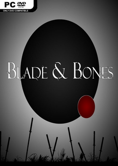 Download Blade and Bones PC Game Free
