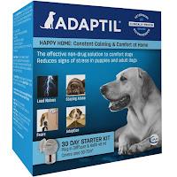 https://www.lacompagniedesanimaux.com/adaptil-diffuseur-recharge-30-jours-48-ml-nouvelle-presentation.html