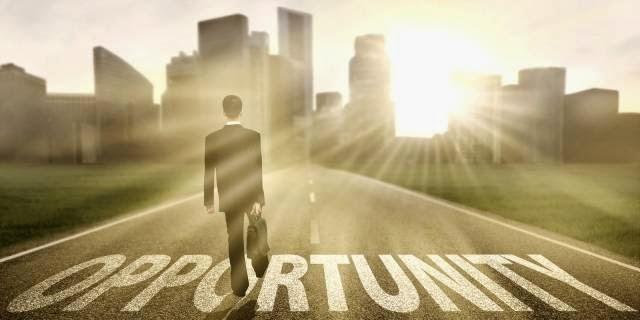 cara mencari peluang bisnis