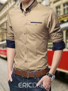 professional Casual Shirts