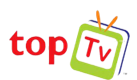 Promo Top TV Bulan Mei 2014