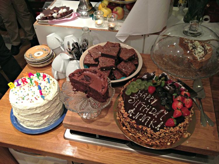 Rainbow Cake Pas  Ef Bf Bdcoeurant