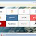 Trik Menghilangkan Yandex Dari Browser Mozila