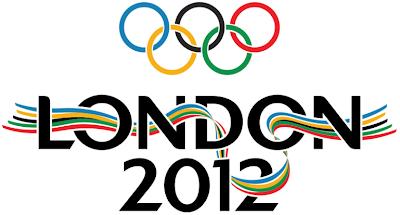 Jadwal Bulu Tangkis Olimpiade London 2012 RCTI