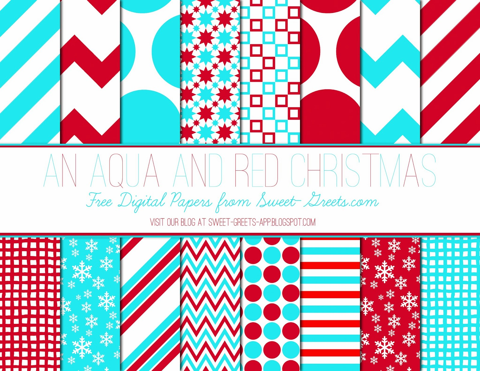 just peachy designs free christmas digital paper