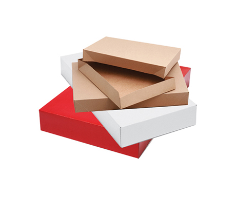 The reasons to go for Wholesale Product Packaging | Wholesale