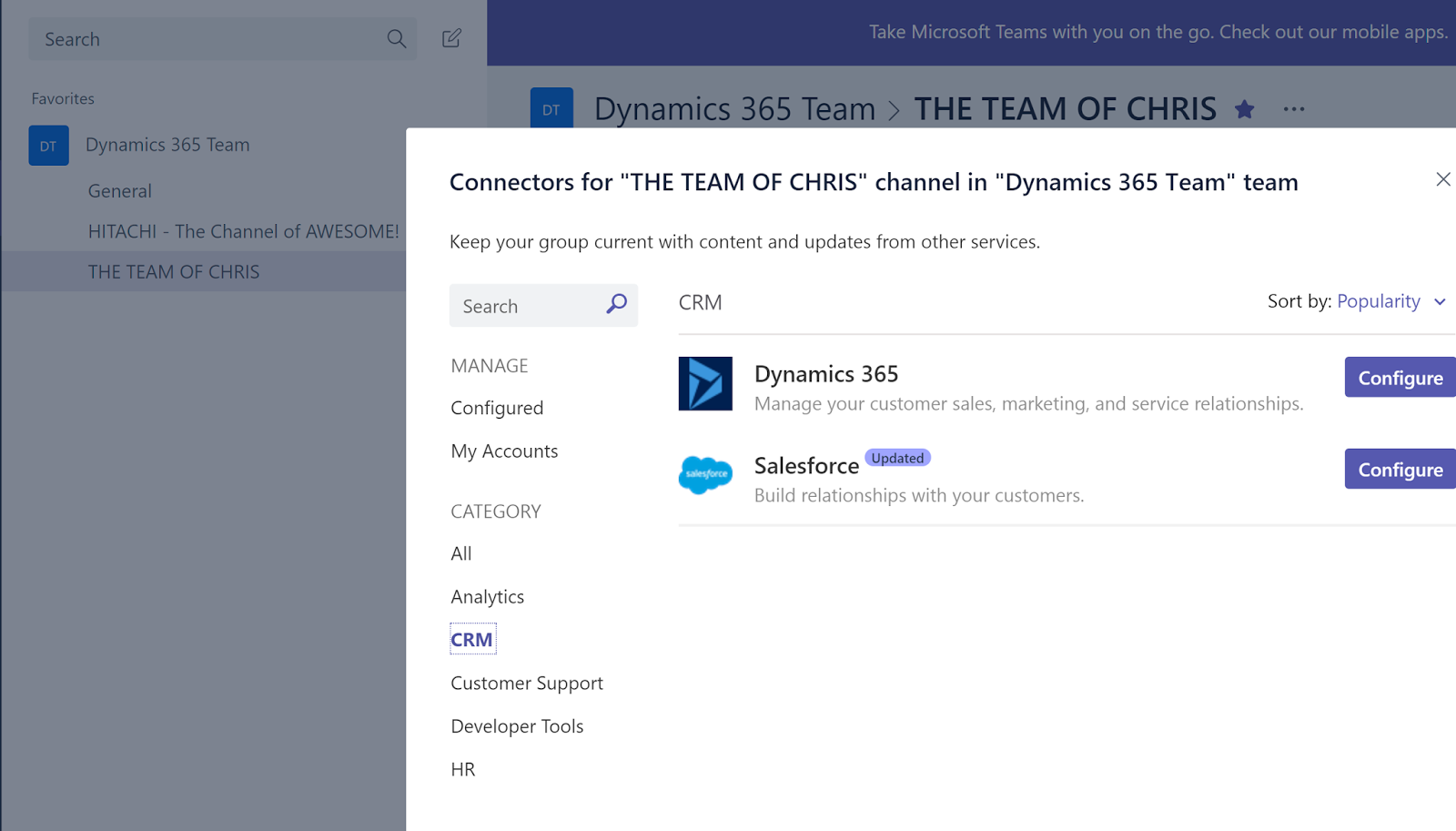 teams and team dynamics Hitachi solutions microsoft dynamics crm owner teams vs access teams global leader in delivering success with business applications based on the microsoft cloud.