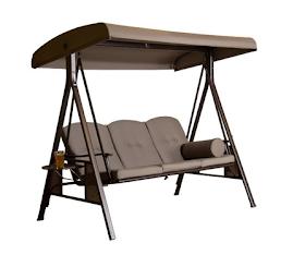 outdoor furniture outdoor patio swings