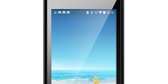 Harga Advan S4M Terbaru September 2016, Hp Android Murah Dengan OS Android KitKat