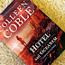 Hotel nad oceanem | Colleen Coble