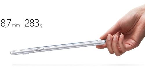 Samsung-Galaxy-Tab-A-2016-SM-280-Specs-Tablet