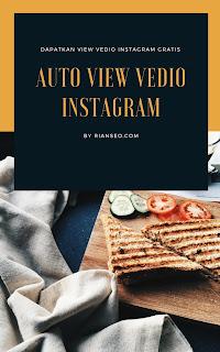 Tips & Trik Instagram