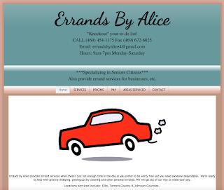 www.errandsbyalice.com