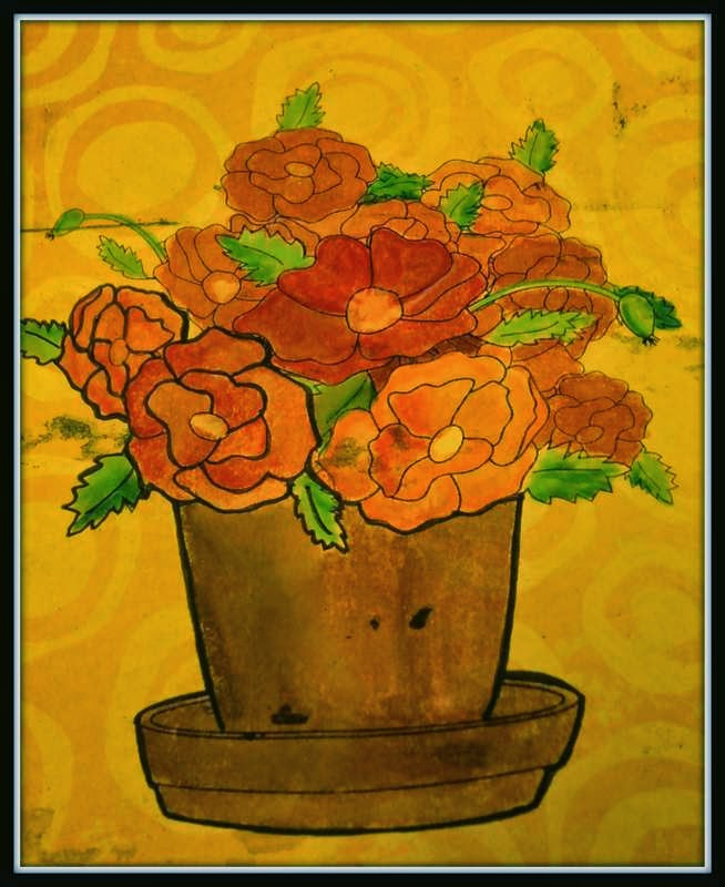 http://www.dianesdaydreamdesigns.com/store/p955/DD-Poppies_in_a_Pot.html