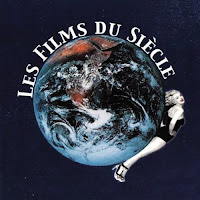 http://backtobernardherrmann.blogspot.fr/2015/03/les-films-du-siecle-films-of-century.html