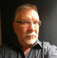 Picture of Trevor, Winnipeg based psychic intuitive Tarot reader