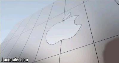 Laba Apple Unggul Tiga Kali Lipat, Kalahkan Gabungan Xiaomi, Oppo dan Huawei