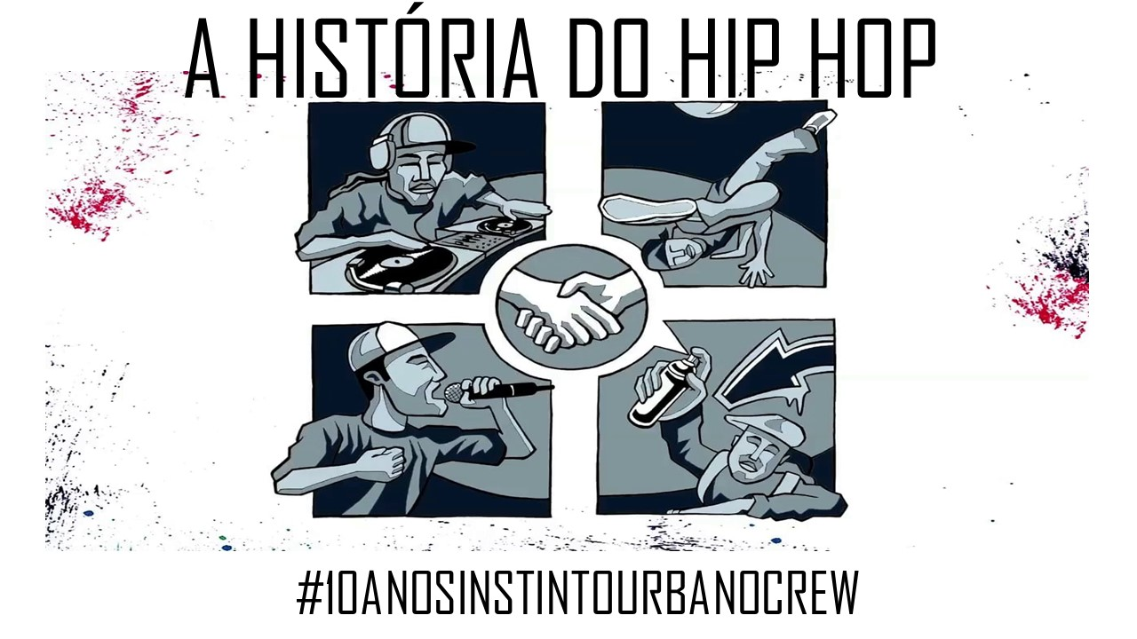 10 with Exposicao Historia Do Hip Hop Fica on Kolmanskop Houses besides People And Life Of Odisha as well 63564005 additionally Exposicao Historia Do Hip Hop Fica additionally 10932466.