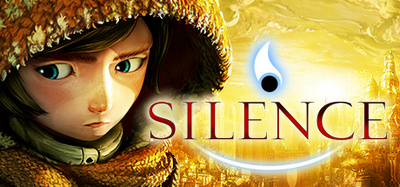 silence-the-whispered-world-2-pc-cover-www.ovagames.com
