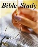 Intelegerea duhovniceasca a Bibliei. Transfigurari Biblice
