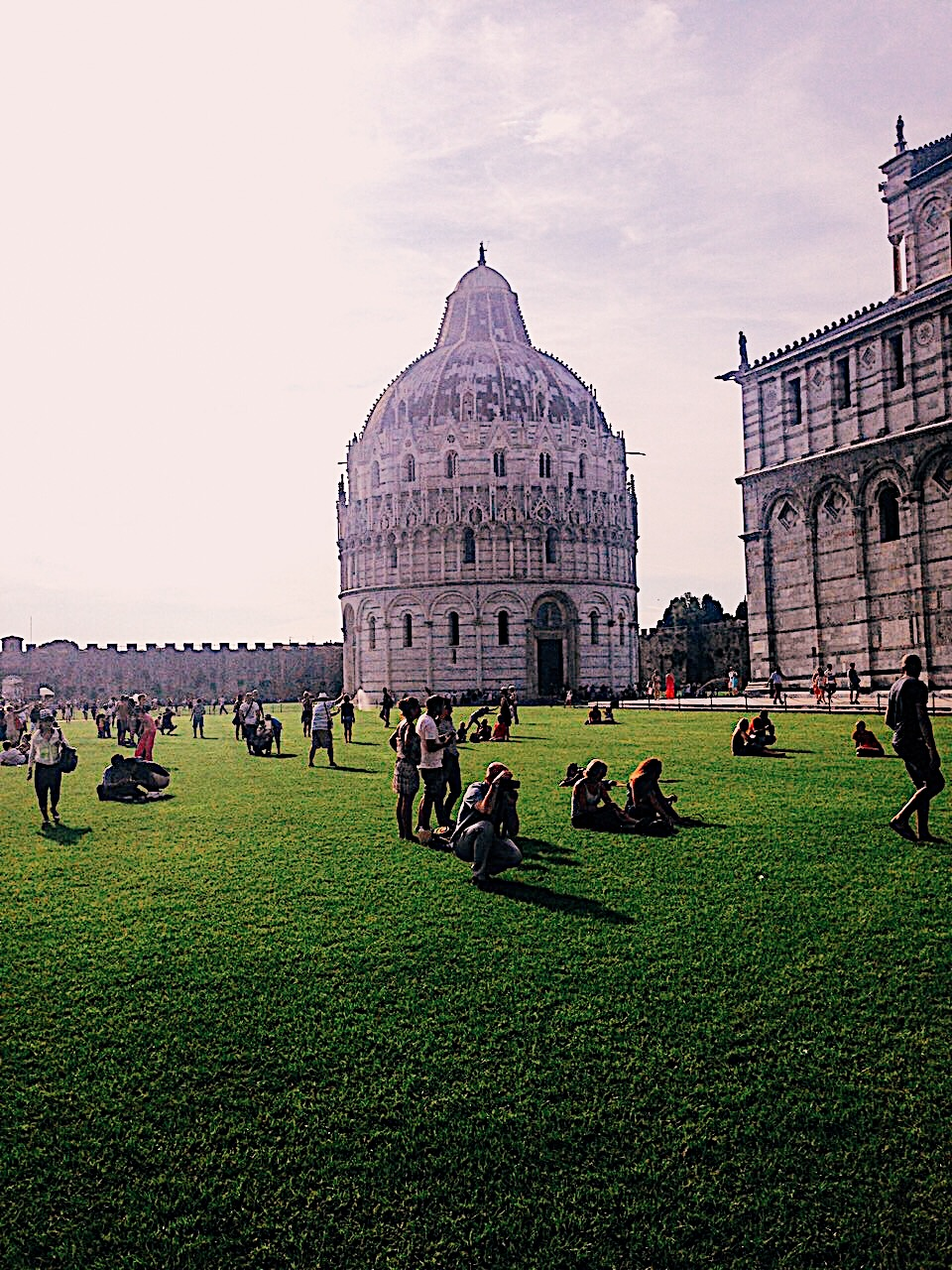 tuscany, pisa, leaning tower of pisa view, indian blog, indian blogger, top indian blog, indian luxury blog, uk blog, british blog, london blog, delhi blogger, delhi travel blogger, indian travel blog, italy, why u must visit italy, places to go in italy, italy food culture, italy travel guide, reasons to go to italy, must visit places on earth, must visit countries, summer trip, where to go in summer, italian people, europe trip, venice, indian and italian, real italy