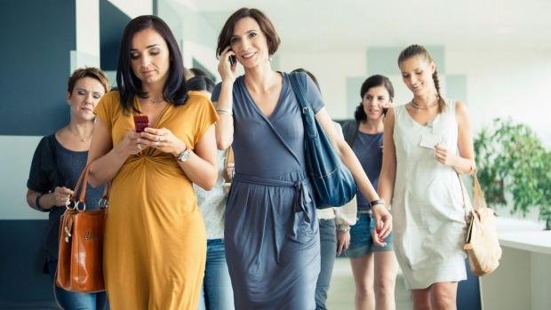 WOMEN+PARTICIPATION+IN+WORKFORCE