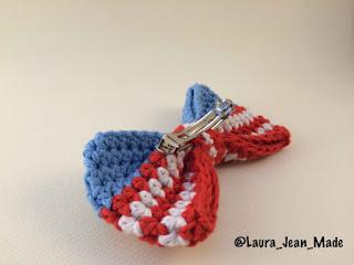 https://www.etsy.com/listing/281489922/4th-of-july-hair-clip-bow-patriotic?ref=listing-shop-header-2