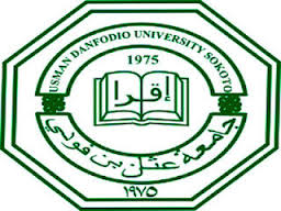 UDUSOK 2018/2019 Postgraduate School Admission Form Out