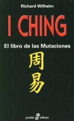 Descarga: I Ching o Libro de los Cambios (sobre edición de Richard Whilhelm)