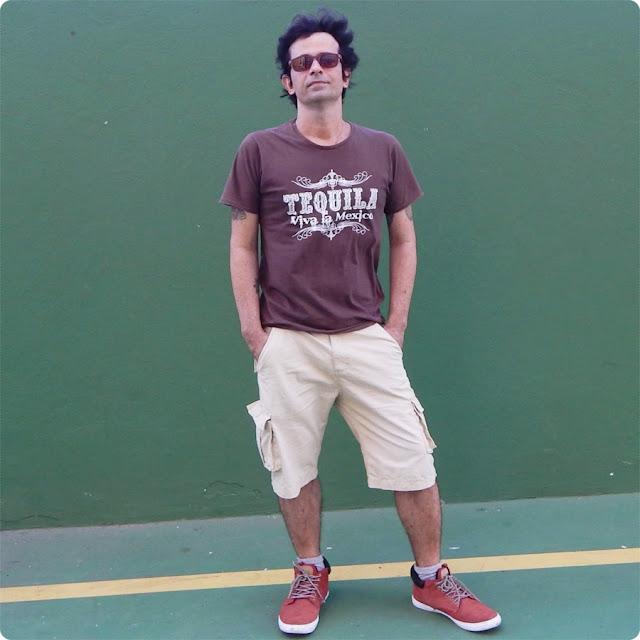 blogueiro baiano