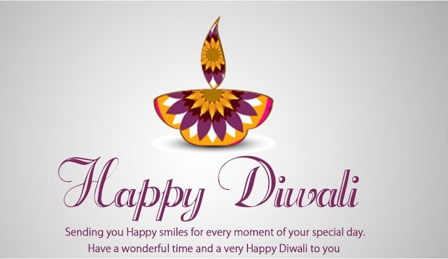 Happy Diwali Photo Gallery