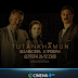 TUTANKHAMUN | Νέα σειρά στο πρόγραμμα της Cosmote Tv