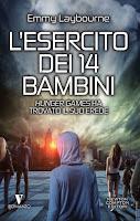 http://peccati-di-penna.blogspot.com/2017/01/recensione-lesercito-dei-14-bambini.html