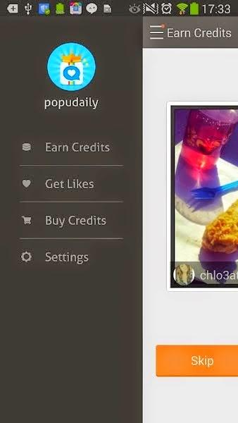 Cara Agar Foto di Instagram Banyak Like