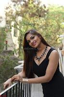 Ashwini in short black tight dress   IMG 3555 1600x1067.JPG