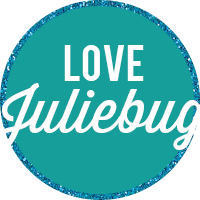 Love Juliebug