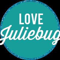 Love Juliebug