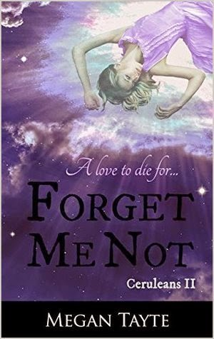 https://www.goodreads.com/book/show/25261649-forget-me-not