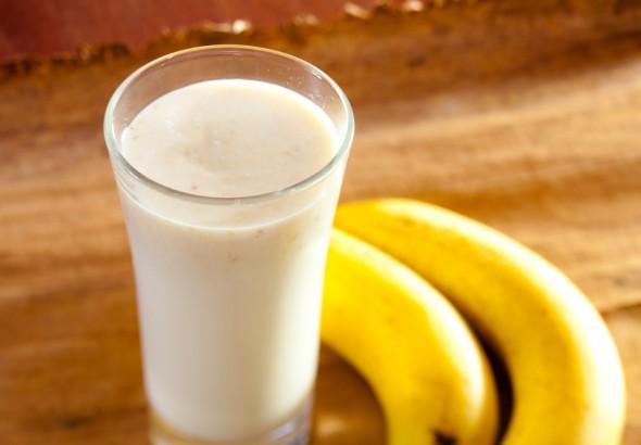 GM-diet-plan-fourth-day-banana