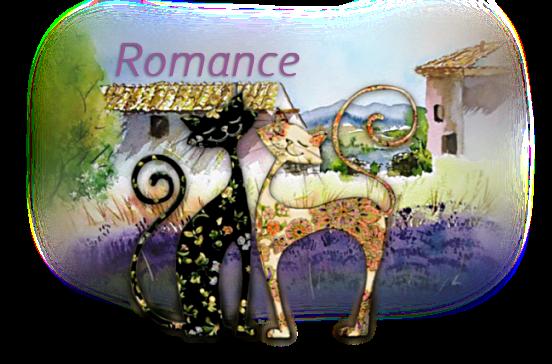 http://animabelle.free.fr/Tutoriels_Animabelle/Page5/Romance/Romance.htm