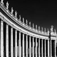 https://www.ceramicwalldecor.com/p/st-peters-basilica-columnar-antique.html
