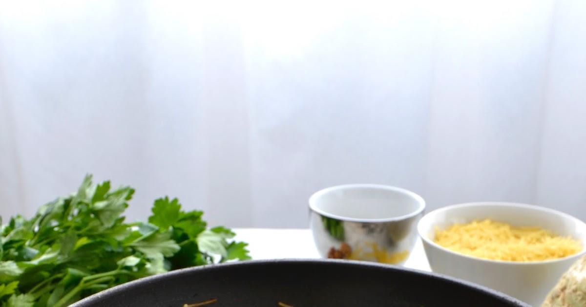 la cuisine c 39 est simple simple comme les vermicelles grill s c leri rave et noix de david. Black Bedroom Furniture Sets. Home Design Ideas