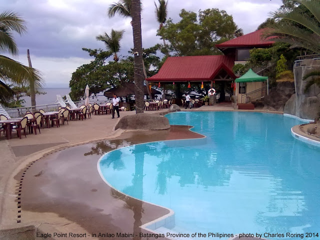 Menyelam di Anilao, Batangas Filipina