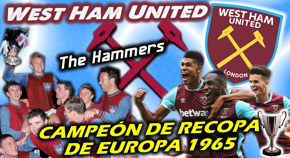 Hilo oficial Premier League - Temporada 2018-2019 - Página 5 WestHamUnited--Miniatura