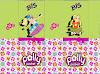 http://2.bp.blogspot.com/-vfZvHsmz7mw/Ulriosrel8I/AAAAAAAAFYo/z8axPw5cUYo/s100/r%C3%B3tulo+bis+polly.jpg
