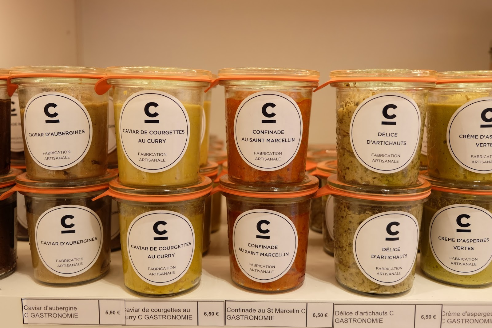 cgastronomie, la boutique du goût, blog mode lyon, blog mode, restaurant, adresse lyonnaise, traiteur