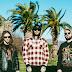 """FULCI: i death metaller italiani lanciano il lyric video di """"Tropical Sun""""! [Comunicato stampa + promo download]"""