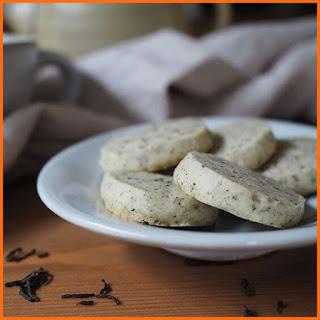 ong-thuc-lam-earl-grey-tea-cookies-4