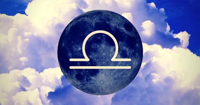Cегодня будет второе Полнолуние в Весах и это повлияет на наши отношения! Фото удивительное разочарование Полнолуние Отношения любовь зрение астрология